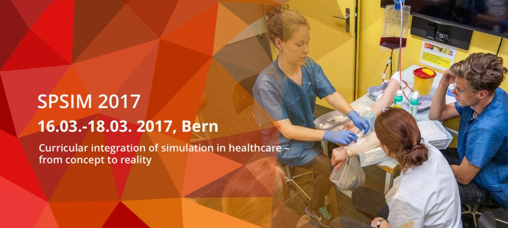 spsim 2017 Bern